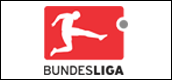 Áo Đá Banh CLB Giải Ngoại Bundes Liga