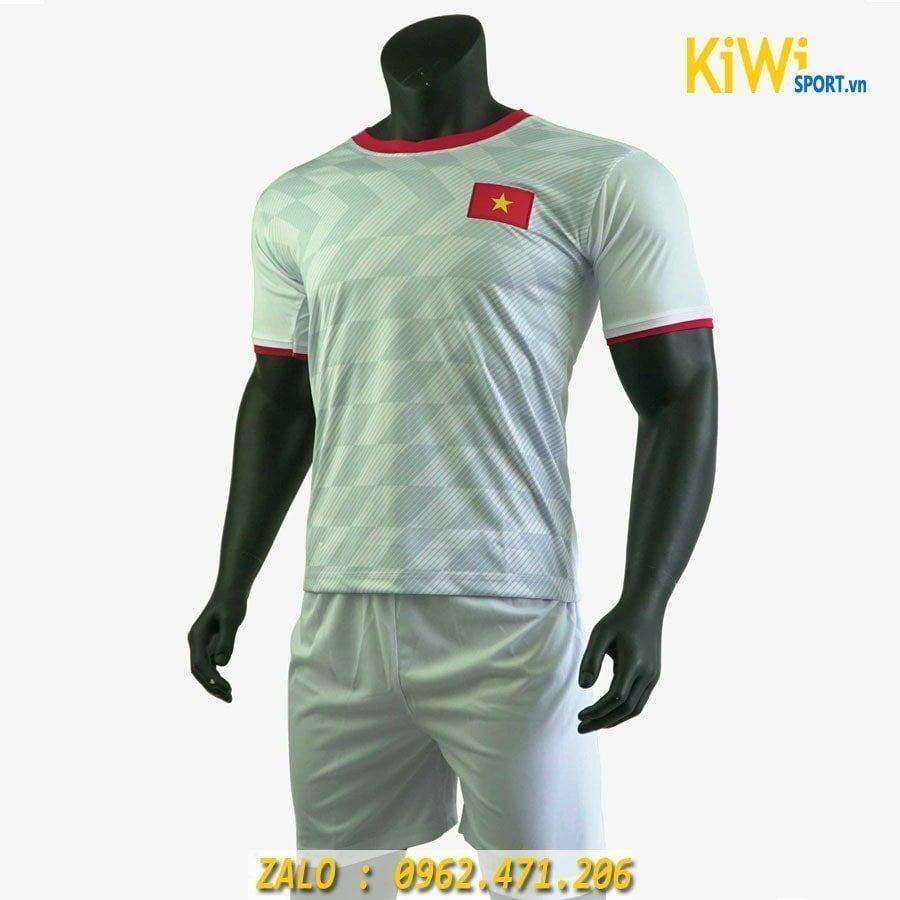 Đội Tuyển Việt Nam - U23 Việt Nam - 4,448 Photos - 597 ...