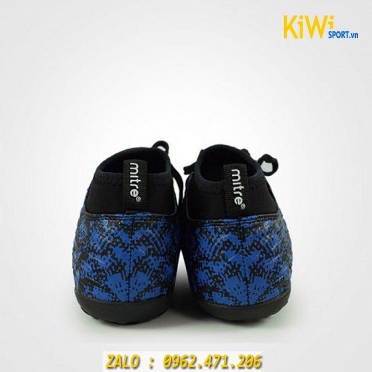giày bóng đá Mitre 170501 hàng chính hãng đế tf