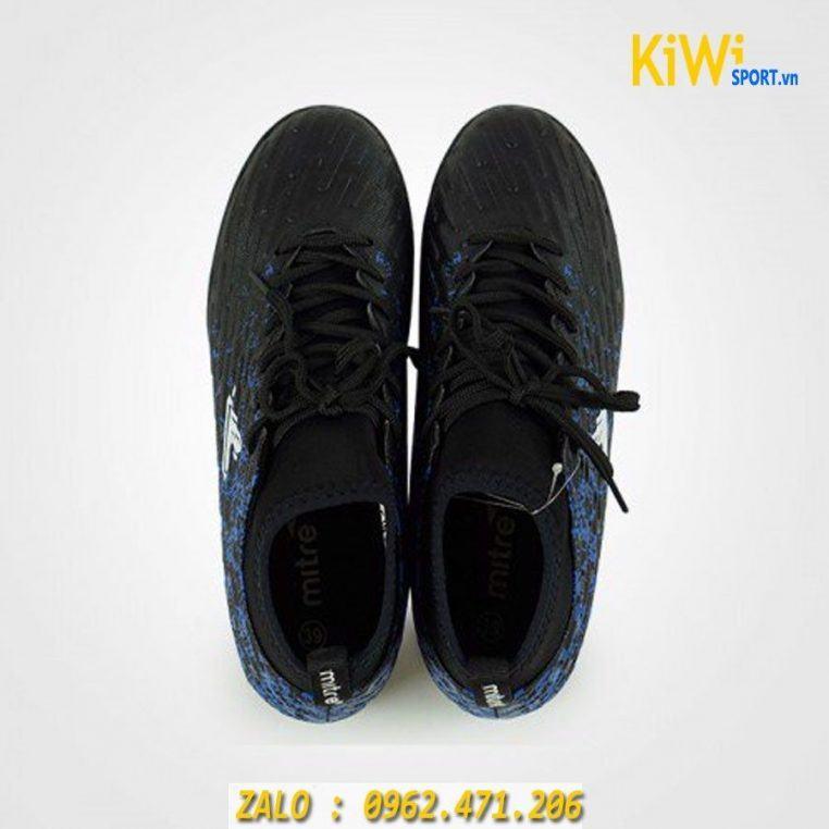 Giày đá banh cỏ nhân tạo thương hiệu Mitre mã 170501 cao cấp