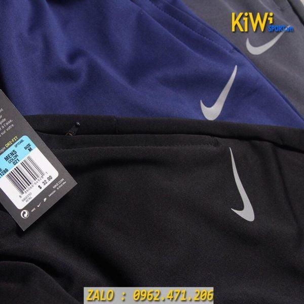 Chuyên Sỉ Quần Thể Thao Nike Pro 2019 Chất Thun Rất Đẹp