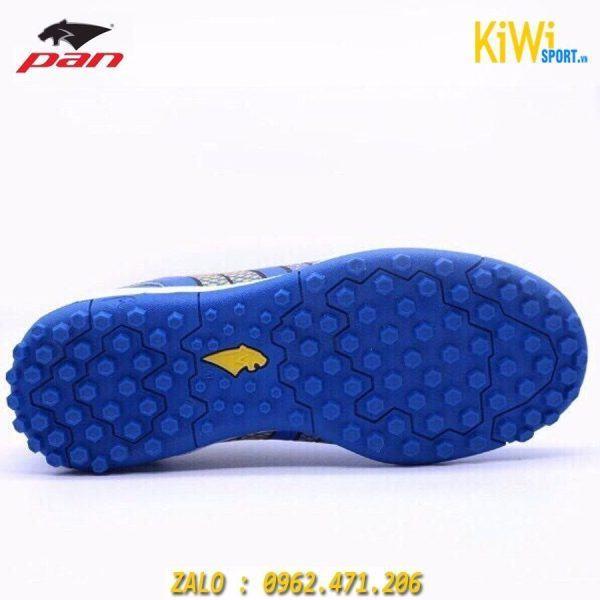 Mặt đế TF mẫu giày Pan Vigor 8 Hàng Thái Lan Chính Hãng