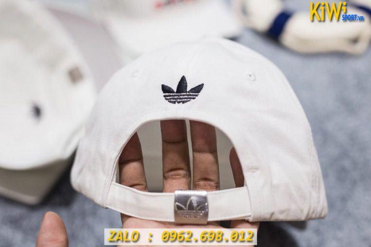 Bỏ Sỉ Nón Thể Thao Lưỡi Trai Adidas Chất Xịn