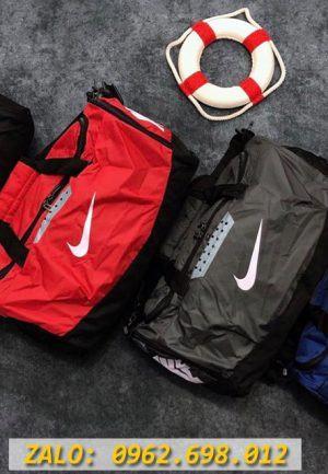 Túi Trống Nike Chất Dù Siêu Bền Mẫu Mới 2019 Rất Đẹp