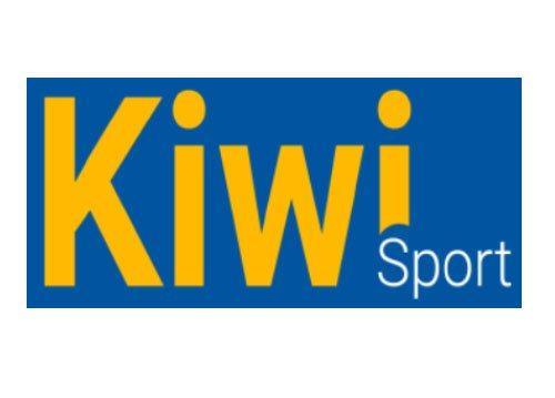 KiwiSport.vn