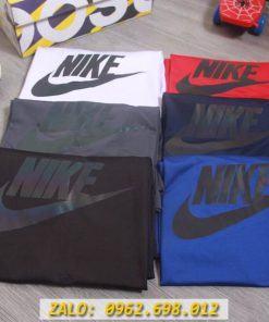 Áo Thể Thao Nike Ép Phản Quang Giá Sỉ Siêu Rẻ