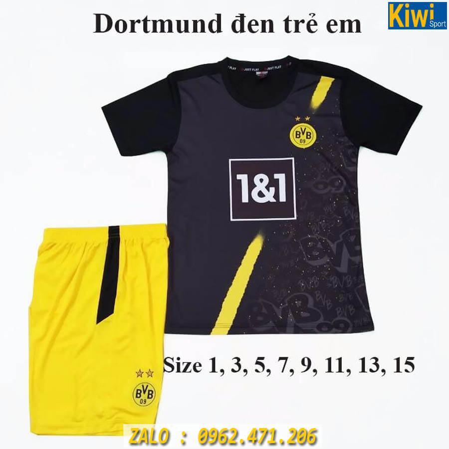 Dart Em 2021 Dortmund
